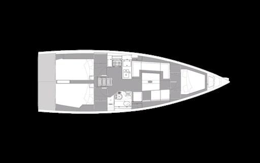 layout-E4-3