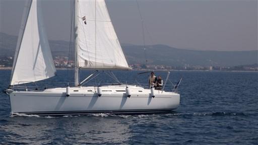 Hanse 400 msp256752 2