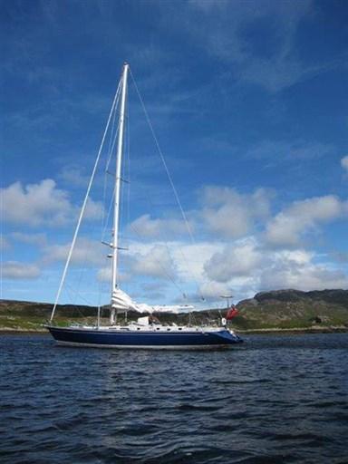 Swan 68 msp-419281 (13)