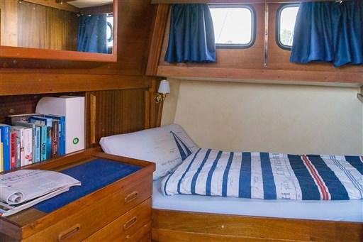 Nauticat 33 msp626551 12