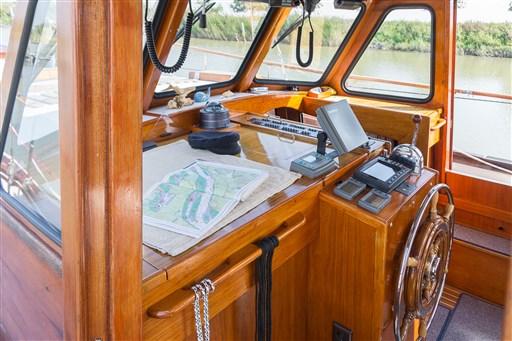 Nauticat 33 msp626551 8