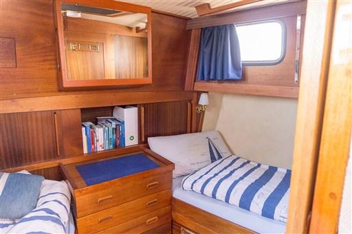 Nauticat 33 msp626551 13