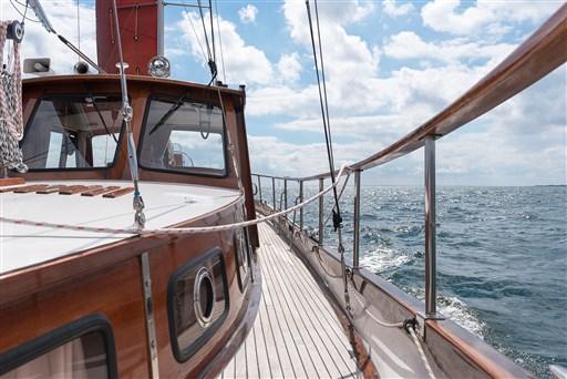 Nauticat 33 msp626551 6