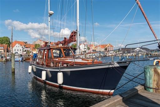 Nauticat 33 msp626551 2