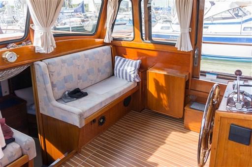 Nauticat 33 msp626551 9