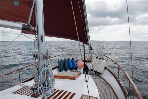 Nauticat 33 msp626551 5