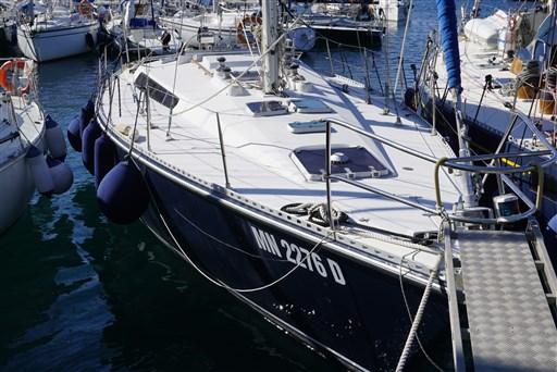 Gibert Marine Gib Sea 126