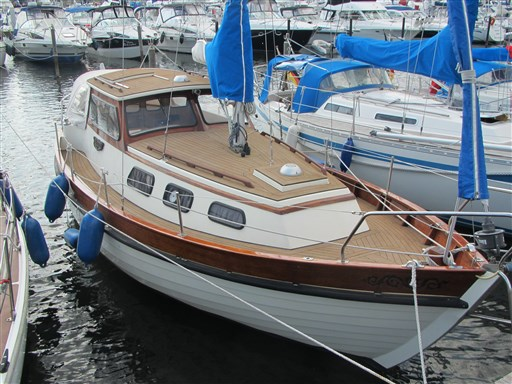 Marina 85 msp300765 3