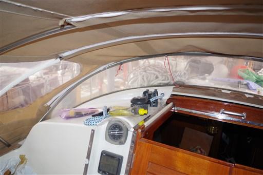 Hanseat 70 B II msp553874 12