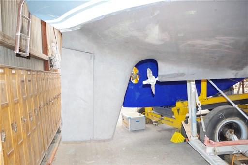 Hanseat 70 B II msp553874 7