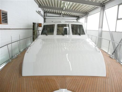 Leopard 65 msp256483 4