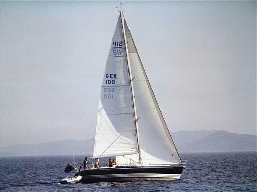 SY Xanthia-1