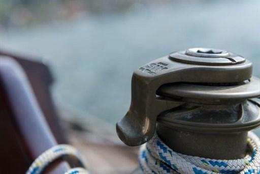Bilder Segelboot 129