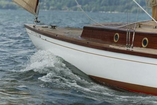 Bilder Segelboot 065