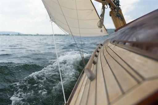 Bilder Segelboot 091