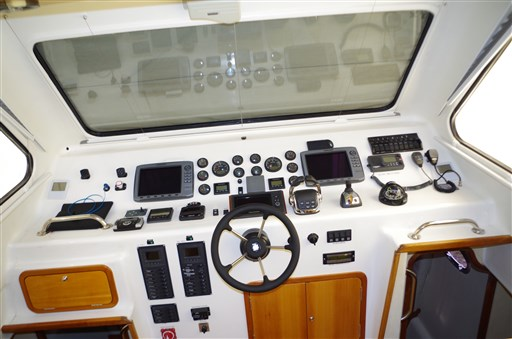 Aventure 34 msp445045 13