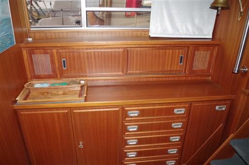 Bützfleth48 Bild 8