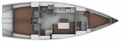 bavaria_cruiser_40_layout