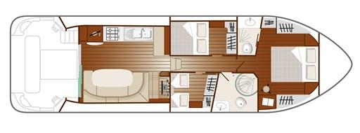 10-plan-amenagement-interieur-estival-sixto