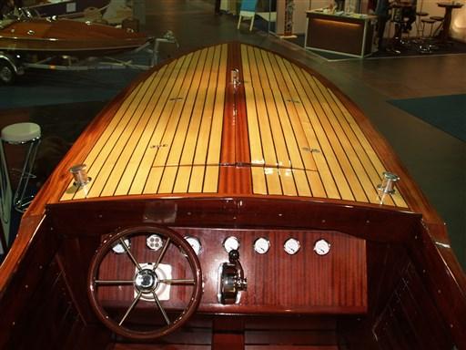 Klassisches Motorboot 1936 msp473892 8