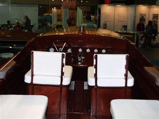 Klassisches Motorboot 1936 msp473892 9