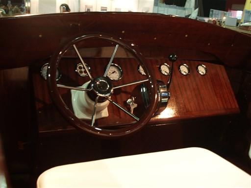 Klassisches Motorboot 1936 msp473892 5