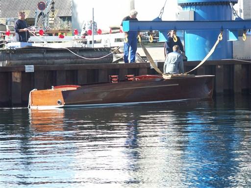 Klassisches Motorboot 1936 msp473892 2