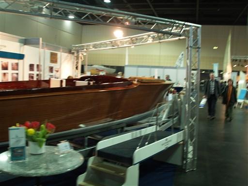 Klassisches Motorboot 1936 msp473892 13