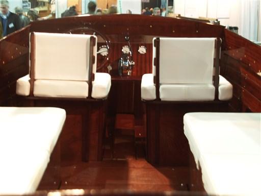 Klassisches Motorboot 1936 msp473892 11