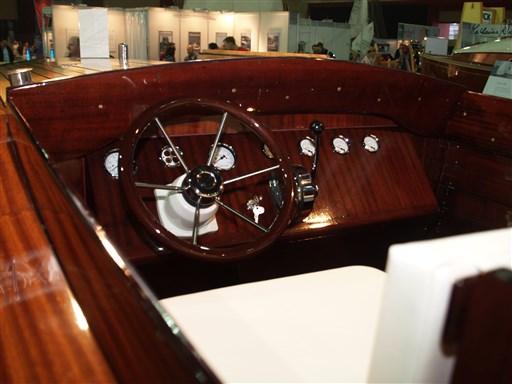 Klassisches Motorboot 1936 msp473892 17