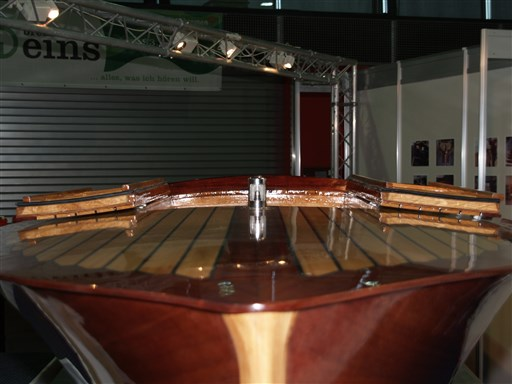 Klassisches Motorboot 1936 msp473892 21