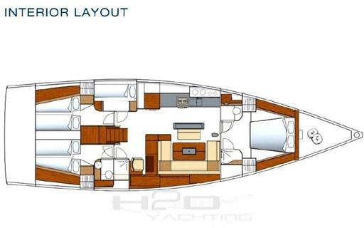 Hanse 575 msp365339  layout