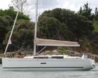 Dufour Yachts Dufour 335 Gl