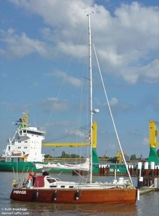Hechtschip msp336300 5
