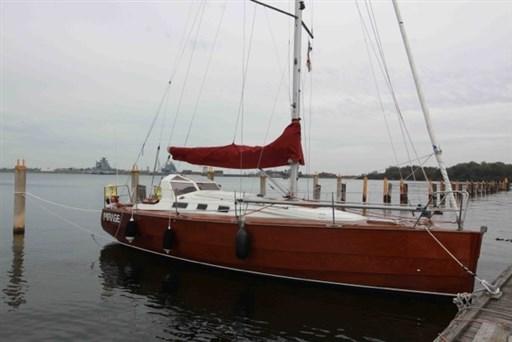 Hechtschip msp336300 6