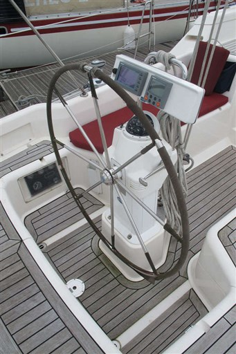 Oyster 42 msp492958 18