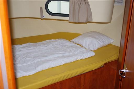Confort 1350 FÜRSTENBERGDEFB 85