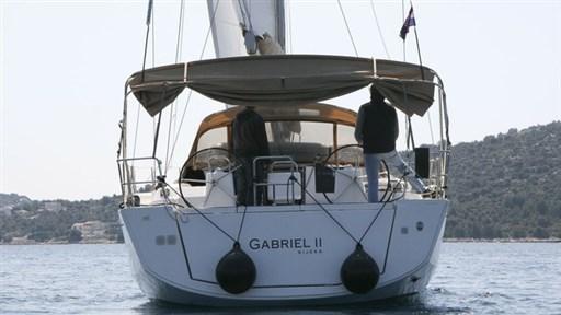 dufour-460-gl-gabriel-ii-741f1786-d