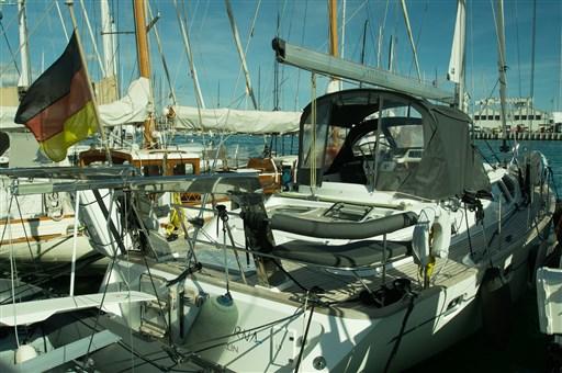 Oyster 49 msp454773 4
