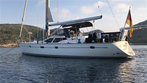 Oyster 49 msp454773 0
