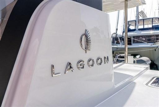lagoon-40-2020-god-slika-154899755