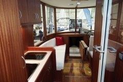 Hausboot SM 30 msp-398859 (28)