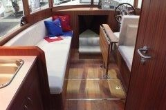 Hausboot SM 30 msp-398859 (26)