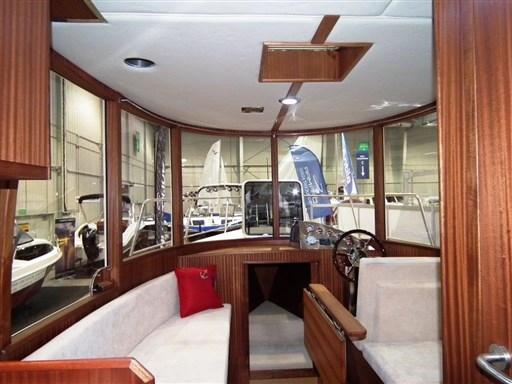 Hausboot SM 30 msp-398859 (20)