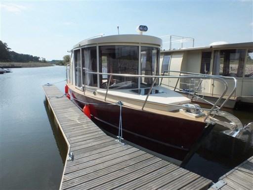 Hausboot SM 30 msp-398859 (24)