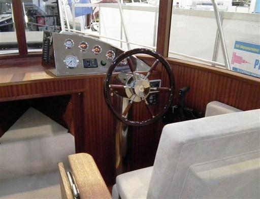 Hausboot SM 30 msp-398859 (19)
