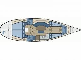 Elan 431 msp474727 layout