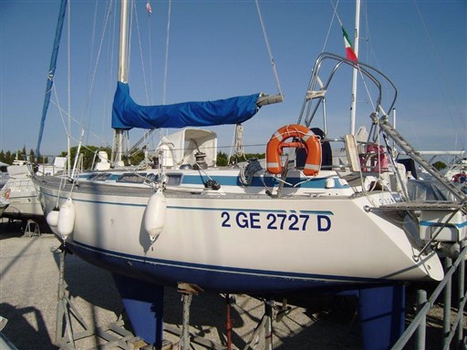 PA151341