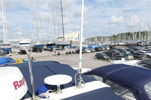 windy-36-grand-mistral-24