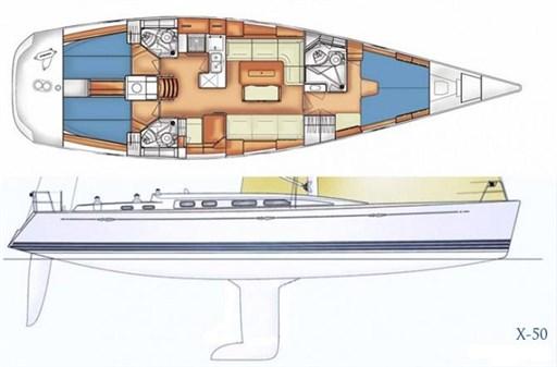 x-50-layout-plan-670x441